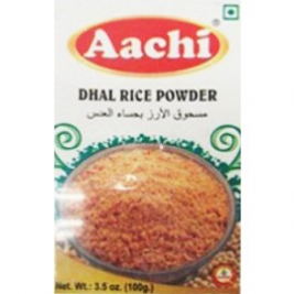 Aachi Dhal Rice Powder 200g