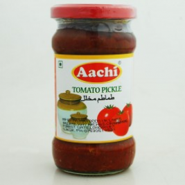 Aachi Tomato Pickle 300g