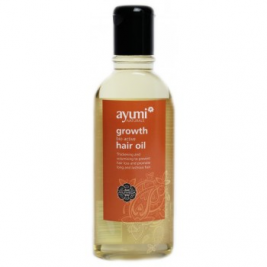 Ayumi Hair Growth Oil 150ml