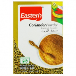 Eastern Coriander Powder Box 400g