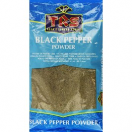 RS Black Pepper Powder 1 Kg