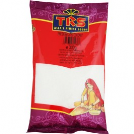 TRS Fine Desiccated Coconut 300g