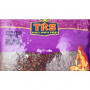 TRS Red Cow Peas 2 Kg