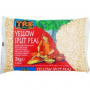 TRS Split Yellow Peas 2 Kg