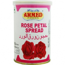 Ahmed Gulkand (Rose petal) 500g