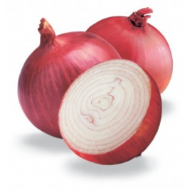 Bombay Onion 4 Kg (Approx)