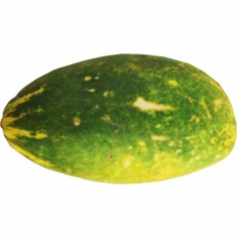 Indian Cucumber (Single - Approx 450g)