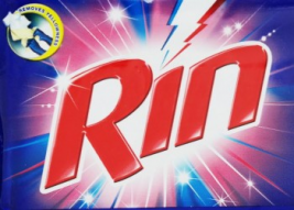 Rin Washing Soap 150g