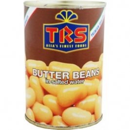 TRS Butter Beans Can 240g