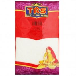 TRS Medium Coconut Desiccated 300g